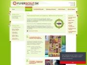 http://www.flyerscout.de/