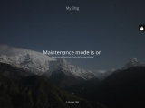 What You Need To Know About Southwest Airline Reservation?