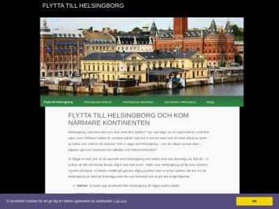 www.flyttatillhelsingborg.se