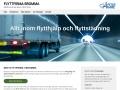 www.flyttfirmabromma.se
