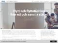 www.flyttfirmafarsta.se
