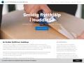 www.flyttfirmahuddinge.se