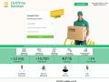 www.flyttfirmakarlstad.com