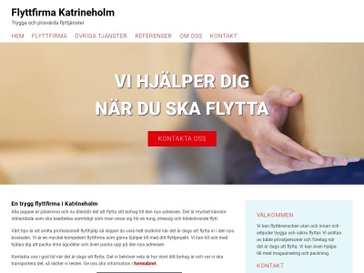 www.flyttfirmakatrineholm.nu