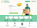 www.flyttfirmalandskrona.nu