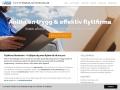 www.flyttfirmanstockholm.se