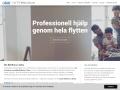 www.flyttfirmasolna.se