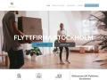 www.flyttfirmastockholm.net