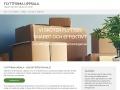 www.flyttfirmauppsala.biz