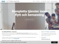 www.flyttfirmavasastan.se