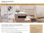 Flyttfirma Stockholm - blogg om flyttfirmor