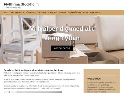 www.flyttfirmor-stockholm.nu