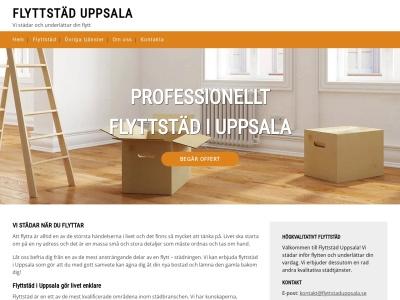 www.flyttstaduppsala.se