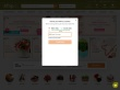 Ferns N Petals – Get 10% off on flowers