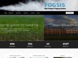 Fogsis System