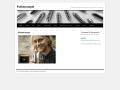 www.folkmunspel.se