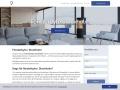 www.fonsterbyte-stockholm.nu