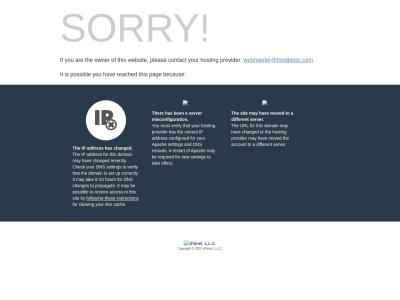 Foodbiotic.com : vente de safran et épine