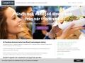 www.foodtruckcateringstockholm.se