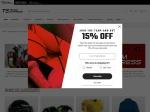 Football America Coupon Codes & Promo Codes
