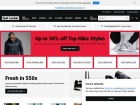 Foot Locker Coupon Code