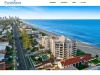 Gold Coast Apartment Accommodation
