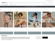 Forever 21 FREE Shipping Coupon On Orders Over $50