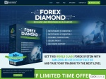 Forex Diamond coupons and coupon codes