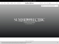 For Love And Lemons Coupon Codes & Discounts