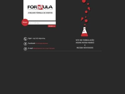 http://www.formulapromocoes.com.br
