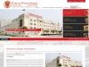 Fortune World School- Best CBSE School In Noida, Top 10 Schools In Noida