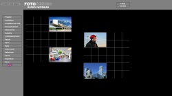 www.fotodesign-wozniak.de Vorschau, Fotodesign Ulrich Wozniak
