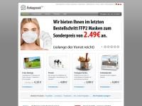 Fotopost24 Specials & Exclusive Discounts