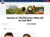 Humans in 100,000 years: What will we look like?