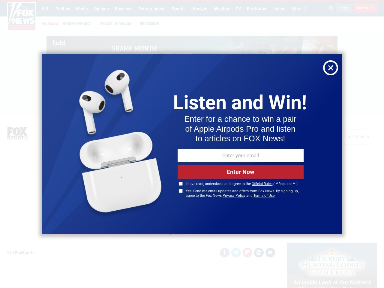 Another chance: Tom Coughlin gets one more shot to get Jaguars to Super Bowl