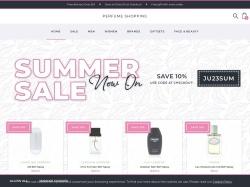 Fragrance Expert Limited