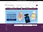 FragranceNet Promo Code