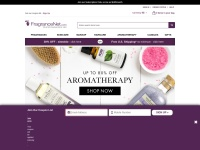 Fragrancenet Discount & Promotional Codes