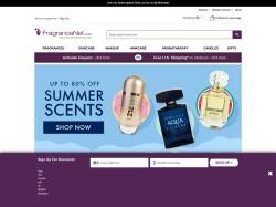 Perfume, Cologne & Discount Perfume - Fragrance Net