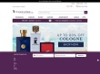 Fragrance Net Coupon Codes