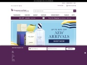 FragranceNet.com coupon code