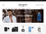 Fragranceshop.com Promo Codes