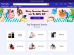 Fragrancex.com Promo Codes