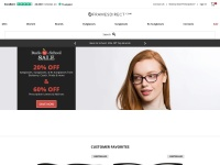 Frames Direct Fast Coupon & Promo Codes