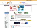 Top PCD Pharma Franchise Companies of India   PCD Pharma List