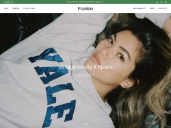 Frankie Collective