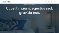 www.franz-audio.de Vorschau, Franz-Audio-Systeme - Inh. Gert Rainer Franz