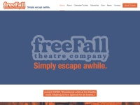 FreeFall Theatre Company Discounts & Discount