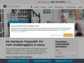 www.freelift.com Vorschau, Freelift Treppenlifte GmbH