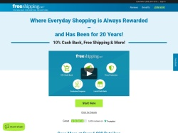 FreeShipping.com